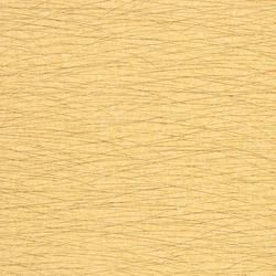 Whisk 004 Safari | Wall coverings | Maharam
