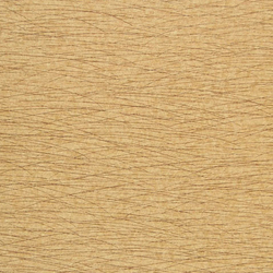 Whisk 005 Bran | Wall coverings / wallpapers | Maharam
