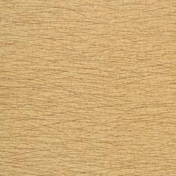 Whisk 005 Bran | Wall coverings | Maharam
