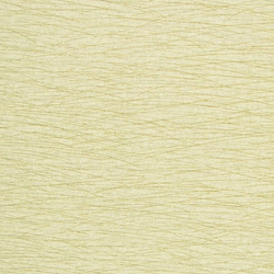 Whisk 006 Reed | Wall coverings / wallpapers | Maharam