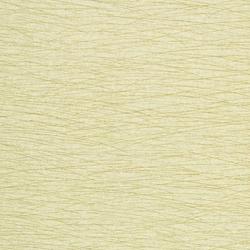 Whisk 006 Reed | Wall coverings | Maharam