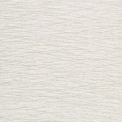 Whisk 007 Moonlight | Wall coverings / wallpapers | Maharam