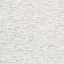 Whisk 007 Moonlight | Wall coverings | Maharam