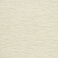 Whisk 008 Breeze | Wall coverings / wallpapers | Maharam