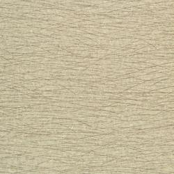 Whisk 009 Phantom | Wall coverings | Maharam