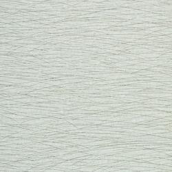 Whisk 011 Splash | Wall coverings | Maharam