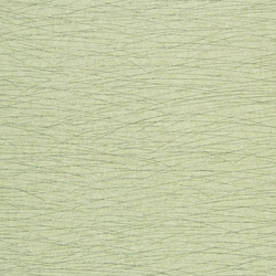 Whisk 012 Seagrass | Wall coverings / wallpapers | Maharam