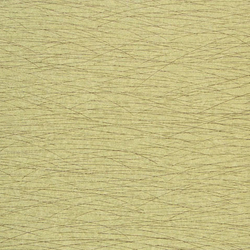 Whisk 013 Pear | Wall coverings / wallpapers | Maharam