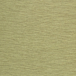 Whisk 014 Dill | Wall coverings | Maharam