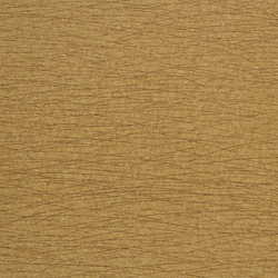 Whisk 015 Moccasin | Wall coverings / wallpapers | Maharam