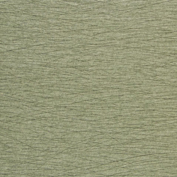 Whisk 016 Quarry | Wall coverings / wallpapers | Maharam
