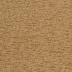 Whisk 018 Amberwood | Wall coverings / wallpapers | Maharam