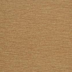 Whisk 018 Amberwood | Wall coverings | Maharam