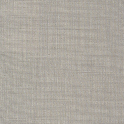 Wool Challis 003 Pumice | Curtain fabrics | Maharam