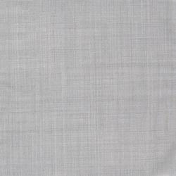 Wool Challis 004 Mystic | Vorhangstoffe | Maharam