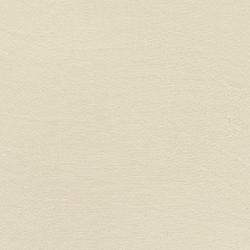 Wool Veiling 001 Enamel | Curtain fabrics | Maharam
