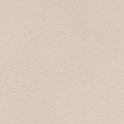 Wool Veiling 002 Flume | Curtain fabrics | Maharam