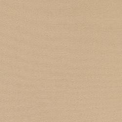 Wool Veiling 003 Grain | Curtain fabrics | Maharam