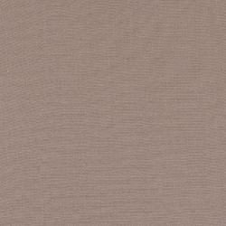 Wool Veiling 004 Swoon | Curtain fabrics | Maharam