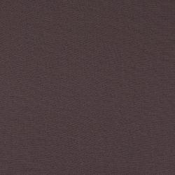 Wool Veiling 005 Cast | Curtain fabrics | Maharam