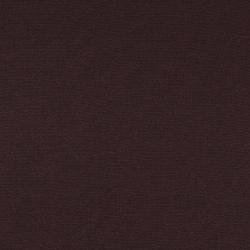 Wool Veiling 006 Finch | Curtain fabrics | Maharam