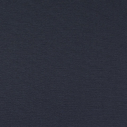 Wool Veiling 007 Char | Curtain fabrics | Maharam
