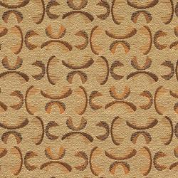 Yanagi 002 Buff | Fabrics | Maharam