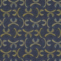 Yanagi 005 Denim | Fabrics | Maharam