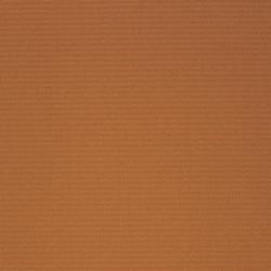 Sweet Hope 457 | Tejidos para cortinas | Kvadrat