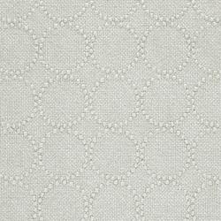 Tambourine Hallingdal 108 | Fabrics | Kvadrat