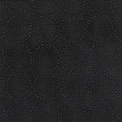 Tambourine Hallingdal 198 | Fabrics | Kvadrat