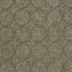 Tambourine Hallingdal 278 | Fabrics | Kvadrat
