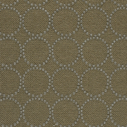 Tambourine Hallingdal 338 | Fabrics | Kvadrat