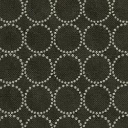Tambourine Hallingdal 398 | Fabrics | Kvadrat