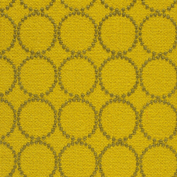 Tambourine Hallingdal 458 | Fabrics | Kvadrat