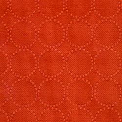 Tambourine Hallingdal 608 | Fabrics | Kvadrat