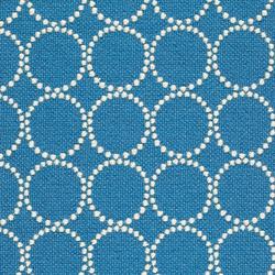 Tambourine Hallingdal 728 | Fabrics | Kvadrat