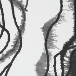 Tarentel 134 | Tissus pour rideaux | Kvadrat