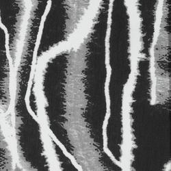 Tarentel 194 | Tejidos para cortinas | Kvadrat