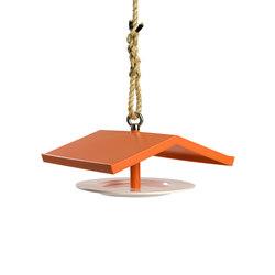 Birdhouse | Bird houses / feeders | Droog