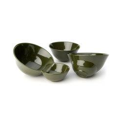 Bowls plus | Schalen | Droog