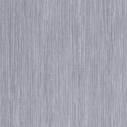 Zeze 116 | Curtain fabrics | Kvadrat