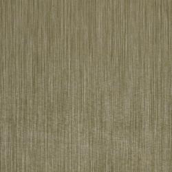 Zeze 126 | Curtain fabrics | Kvadrat