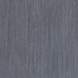 Zeze 196 | Curtain fabrics | Kvadrat