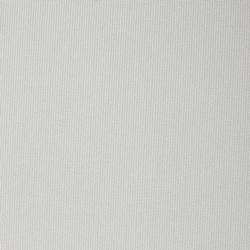 Zulu 134 | Vorhangstoffe | Kvadrat