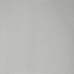 Zulu 154 | Vorhangstoffe | Kvadrat