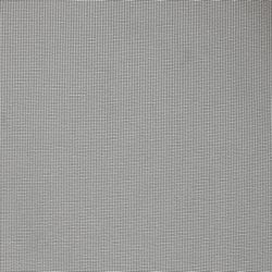 Zulu 174 | Vorhangstoffe | Kvadrat