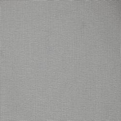 Zulu 174 | Curtain fabrics | Kvadrat