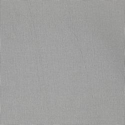 Zulu 194 | Vorhangstoffe | Kvadrat