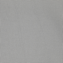 Zulu 194 | Curtain fabrics | Kvadrat